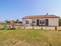 French property for sale in MONTS SUR GUESNES, Vienne - €167,400 - photo 1