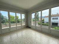 French property for sale in VINCA, Pyrenees Orientales - €238,500 - photo 5