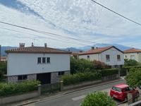 French property for sale in VINCA, Pyrenees Orientales - €238,500 - photo 2