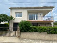 French property for sale in VINCA, Pyrenees Orientales - €238,500 - photo 10