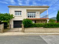 French property for sale in VINCA, Pyrenees Orientales - €238,500 - photo 6