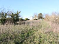 French property for sale in MARCILLAC LANVILLE, Charente - €53,600 - photo 10