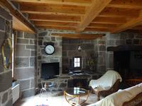French property for sale in DIENNE, Cantal - €299,600 - photo 5