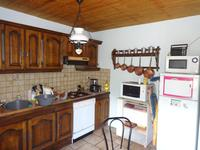 French property for sale in DIENNE, Cantal - €299,600 - photo 7