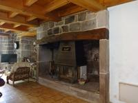 French property for sale in DIENNE, Cantal - €299,600 - photo 4