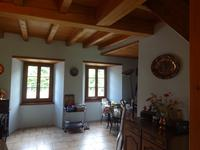 French property for sale in DIENNE, Cantal - €299,600 - photo 6