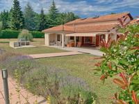 French property for sale in ST AULAYE, Dordogne - €439,900 - photo 10