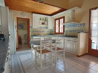 French property for sale in ST AULAYE, Dordogne - €439,900 - photo 3