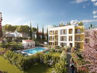 French property, houses and homes for sale inJUAN LES PINSProvence Cote d'Azur Provence_Cote_d_Azur