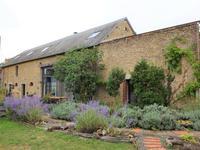 maison à vendre à LA FERRIERE BOCHARD, Orne, Basse_Normandie, avec Leggett Immobilier