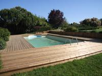 French property for sale in ST CHAMASSY, Dordogne - €469,000 - photo 8