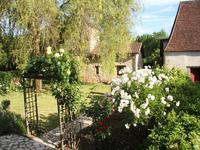French property for sale in ST CHAMASSY, Dordogne - €469,000 - photo 3
