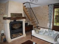 French property for sale in ST CHAMASSY, Dordogne - €469,000 - photo 7
