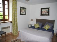 French property for sale in ST CHAMASSY, Dordogne - €469,000 - photo 6