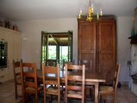 French property for sale in ST CHAMASSY, Dordogne - €469,000 - photo 4