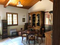 French property for sale in ST CHAMASSY, Dordogne - €469,000 - photo 10