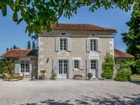 French property, houses and homes for sale inMONTIGNAC LE COQCharente Poitou_Charentes