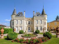 French property, houses and homes for sale inCOGNACCharente_Maritime Poitou_Charentes