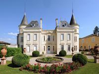 chateau for sale in COGNACCharente_Maritime Poitou_Charentes