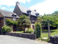 French property, houses and homes for sale inMELESSEIlle_et_Vilaine Brittany
