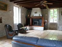 French property for sale in REAUP LISSE, Lot et Garonne - €199,000 - photo 3