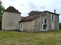 French property for sale in REAUP LISSE, Lot et Garonne - €199,000 - photo 8