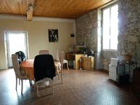 French property for sale in REAUP LISSE, Lot et Garonne - €199,000 - photo 4