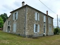 French property for sale in REAUP LISSE, Lot et Garonne - €199,000 - photo 7