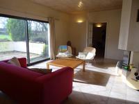 French property for sale in MONBAHUS, Lot et Garonne - €190,000 - photo 3