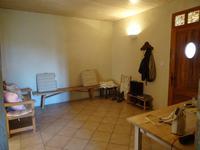 French property for sale in MONBAHUS, Lot et Garonne - €190,000 - photo 9