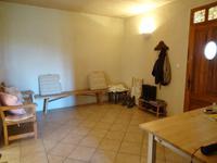 French property for sale in MONBAHUS, Lot et Garonne - €190,000 - photo 8