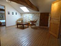 French property for sale in MONBAHUS, Lot et Garonne - €190,000 - photo 5