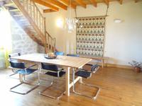 French property for sale in MONBAHUS, Lot et Garonne - €190,000 - photo 4