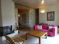 French property for sale in MONBAHUS, Lot et Garonne - €190,000 - photo 10