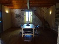 French property for sale in MONBAHUS, Lot et Garonne - €190,000 - photo 2