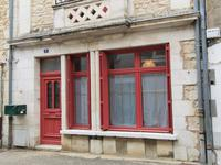 houses and homes for sale inCHAUVIGNYVienne Poitou_Charentes
