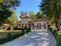 maison à vendre à TOURTOIRAC, Dordogne, Aquitaine, avec Leggett Immobilier