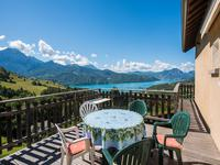French property for sale in PRUNIERES, Hautes Alpes - €794,000 - photo 9