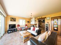 French property for sale in PRUNIERES, Hautes Alpes - €794,000 - photo 3