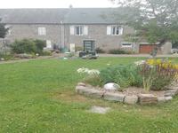 maison à vendre à SOULEUVRE EN BOCAGE, Calvados, Basse_Normandie, avec Leggett Immobilier