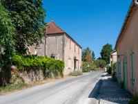 French property, houses and homes for sale inISSIGEACDordogne Aquitaine