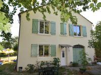 maison à vendre à MONTDRAGON, Tarn, Midi_Pyrenees, avec Leggett Immobilier