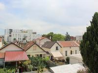 French property, houses and homes for sale inLA COURNEUVESeine_Saint_Denis Ile_de_France