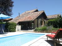 French property, houses and homes for sale inFOIXAriege Midi_Pyrenees