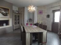 French property for sale in LIGNY LES AIRE, Pas de Calais - €246,100 - photo 3