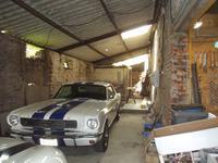 French property for sale in LIGNY LES AIRE, Pas de Calais - €246,100 - photo 10