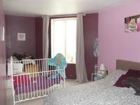 French property for sale in LIGNY LES AIRE, Pas de Calais - €246,100 - photo 5