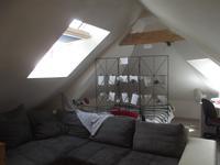 French property for sale in LIGNY LES AIRE, Pas de Calais - €246,100 - photo 9