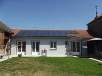 French property for sale in LIGNY LES AIRE, Pas de Calais - €246,100 - photo 8