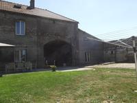 French property for sale in LIGNY LES AIRE, Pas de Calais - €246,100 - photo 7